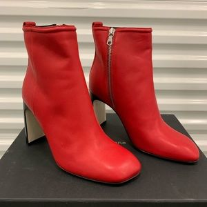 Rag &Bone: Ellis boot